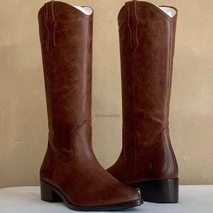 NIB✨$358 Frye Ray Riding Boots